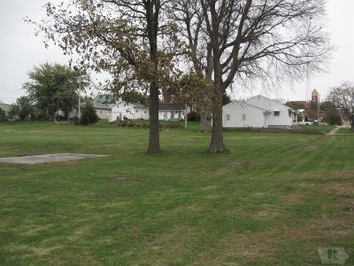 Gilman, Toledo Residential Lots & Land For Sale: 304 W High