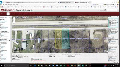 Residential Lots & Land For Sale: 5095 County Public Road