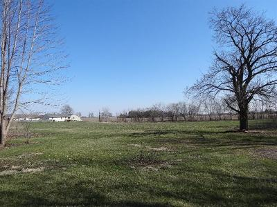 Residential Lots & Land For Sale: 1300 Davis Avenue