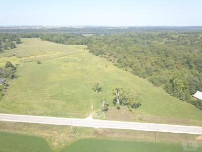Residential Lots & Land For Sale: 2667 61st St Ln
