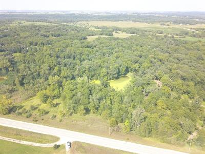 Residential Lots & Land For Sale: 61st St Ln