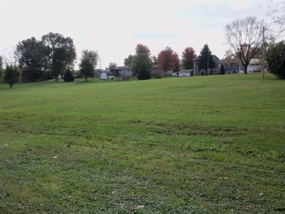 Gilman, Toledo Residential Lots & Land For Sale: Country View