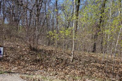 Brooklyn Residential Lots & Land For Sale: 3073 E Lakeshore Drive