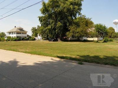 Residential Lots & Land For Sale: Broad