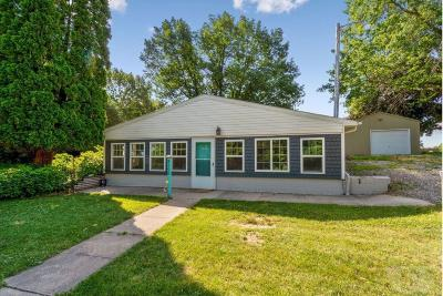 Single Family Home For Sale: 3128 Caron Dr.