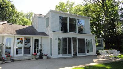 Ventura Single Family Home For Sale: 2286 244th Street