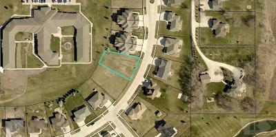Clear Lake Residential Lots & Land For Sale: 506 Lexington Drive
