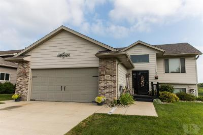 Clear Lake Single Family Home For Sale: 410 Pine Brooke Drive