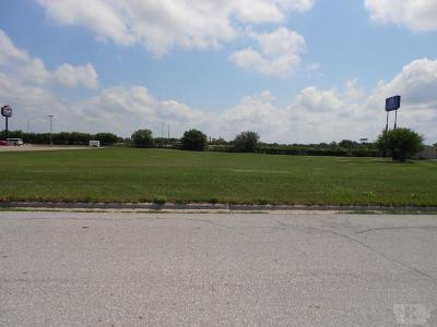 Clear Lake Residential Lots & Land For Sale: N 25th Street #5