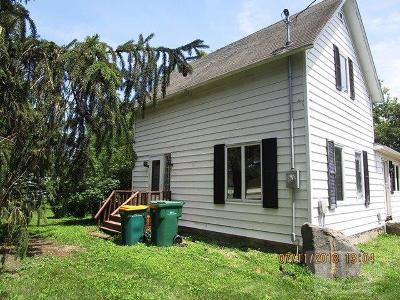 Britt Single Family Home For Sale: 577 SW 9th Avenue