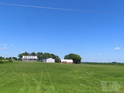 Clear Lake Single Family Home For Sale: S 32nd Street