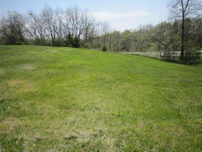 Residential Lots & Land For Sale: Indian Creek Circle Lot 2