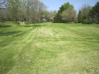 Residential Lots & Land For Sale: Indian Creek Circle Lot 3