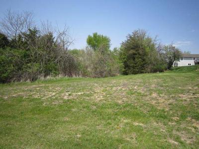 Residential Lots & Land For Sale: 1505 Indian Creek Circle Lot 5