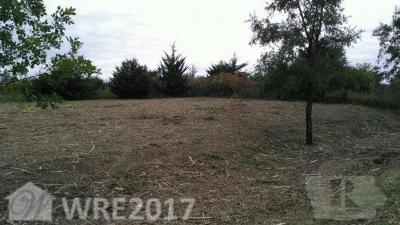 Residential Lots & Land For Sale: Lot 44 Wind N Waves