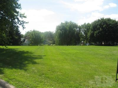 Jefferson County Residential Lots & Land For Sale: Lakeview Drive