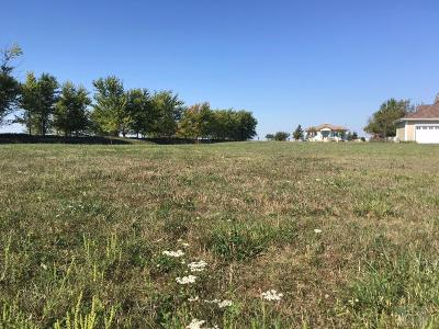 Jefferson County Residential Lots & Land For Sale: Jade Avenue #LOT18