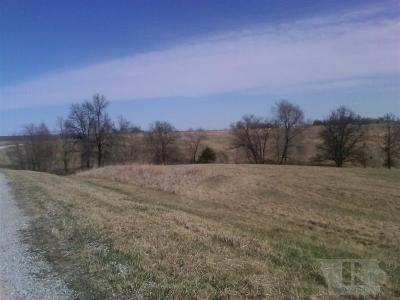 Jefferson County Residential Lots & Land For Sale: Savanna Circle