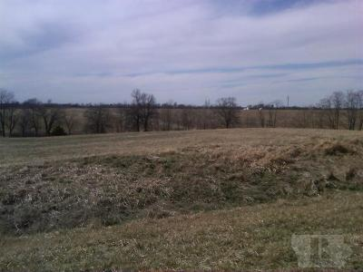 Jefferson County Residential Lots & Land For Sale: Fairview Drive