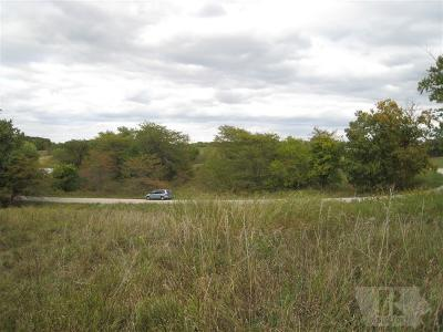 Jefferson County Residential Lots & Land For Sale: Kalmia Lane