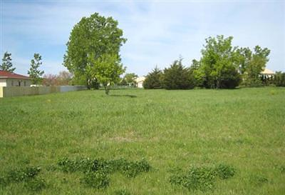 Jefferson County Residential Lots & Land For Sale: 2008 N B Street