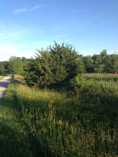 Jefferson County Residential Lots & Land For Sale: Old Farm Rd. Lot 25