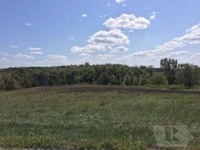 Jefferson County Residential Lots & Land For Sale: 155th Street