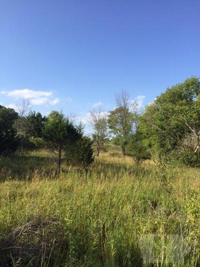 Jefferson County Residential Lots & Land For Sale: Pleasant Plain Road