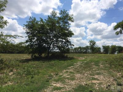 Jefferson County Residential Lots & Land For Sale: Libertyville Road