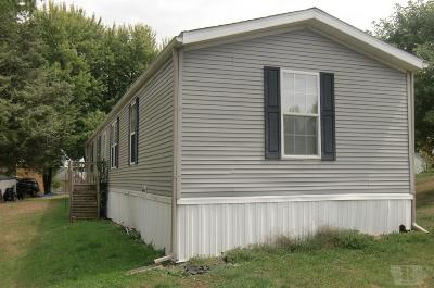 Wapello County Single Family Home For Sale: 213 Spring Street