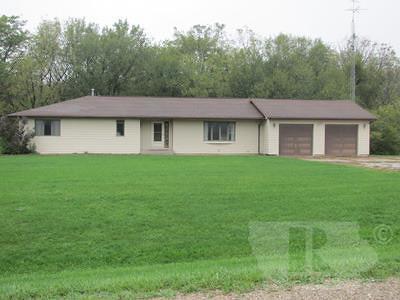 Mount Pleasant Single Family Home For Sale: 2517 Franklin Avenue