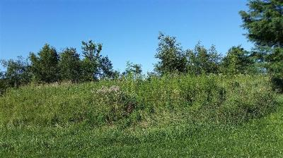 Residential Lots & Land For Sale: Clear View Drive
