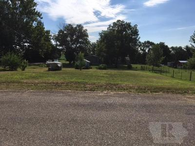 Jefferson County Residential Lots & Land For Sale: 901 First