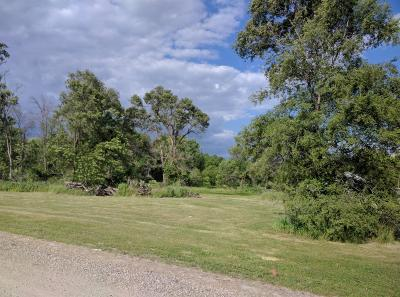 Wapello County Residential Lots & Land For Sale: 100 Highland Center Road