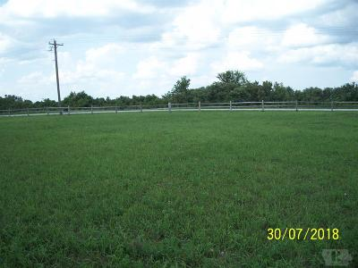 Residential Lots & Land For Sale: Lakeview Drive