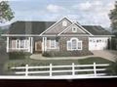 Washington County Single Family Home For Sale: 27 E Trio Lane