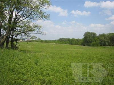 Fairfield IA Residential Lots & Land For Sale: $25,000