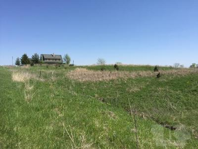 Fairfield IA Residential Lots & Land For Sale: $10,000