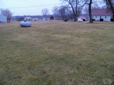 Residential Lots & Land For Sale: N 1st Street