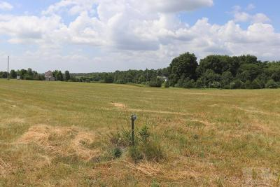 Keosauqua Residential Lots & Land For Sale: Jewel Avenue