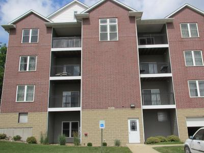 Washington County Condo/Townhouse For Sale: 1092 Walnut Avenue #302