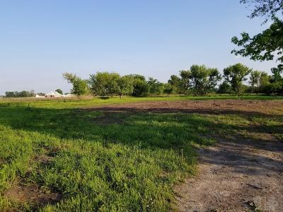 Van Buren County Residential Lots & Land For Sale: 10541 Lace Road