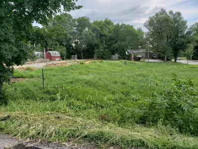 Fairfield Residential Lots & Land For Sale: 213 S 15th Street
