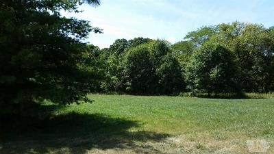 Residential Lots & Land For Sale: 5 117th Lane