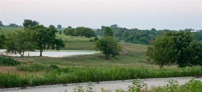 Fairfield IA Residential Lots & Land For Sale: $49,500