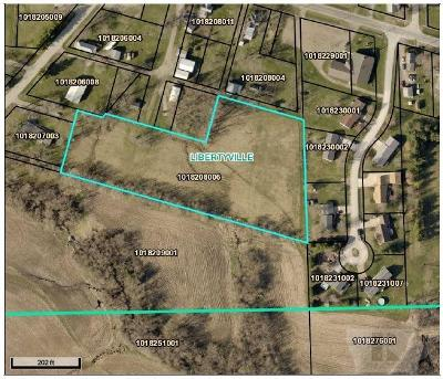 Jefferson County Residential Lots & Land For Sale: Williams Street