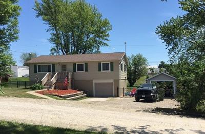 Keokuk County Single Family Home For Sale: 23138 207th Avenue