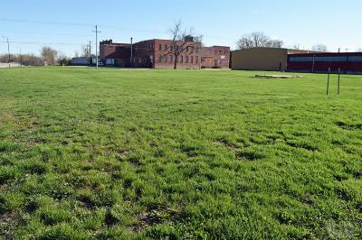 Jefferson County Residential Lots & Land For Sale: 611 W Kirkwood