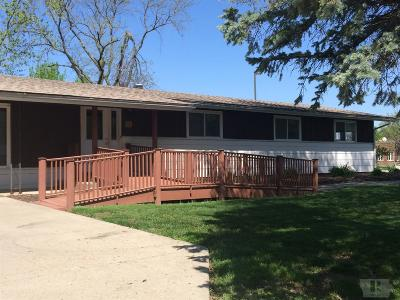 Keosauqua Single Family Home For Sale: 813 Country Lane Road