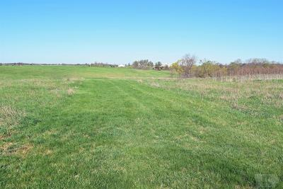 Jefferson County Residential Lots & Land For Sale: Observatory Drive